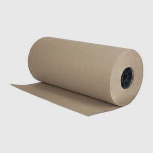 Kraft Paper - Rolls