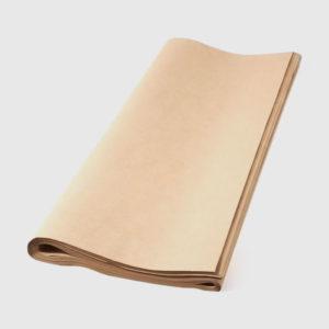 Kraft Paper - Sheeted