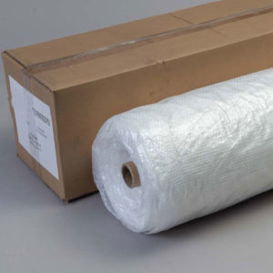 Packing Tissue Paper