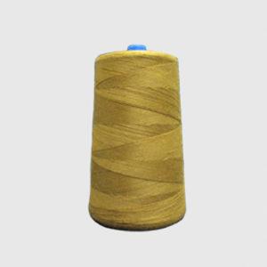 Core Thread