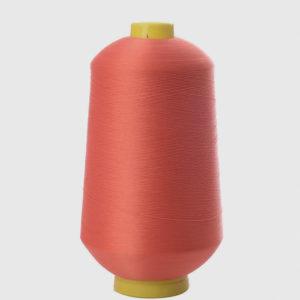 Textured Thread